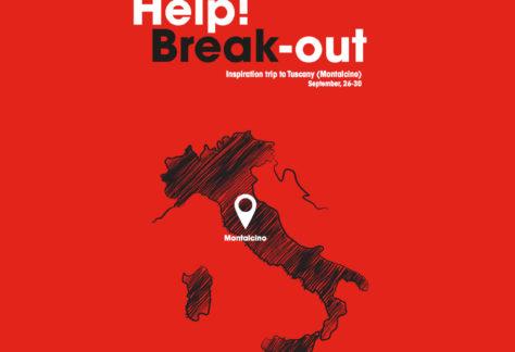 Breakout-Trip-361