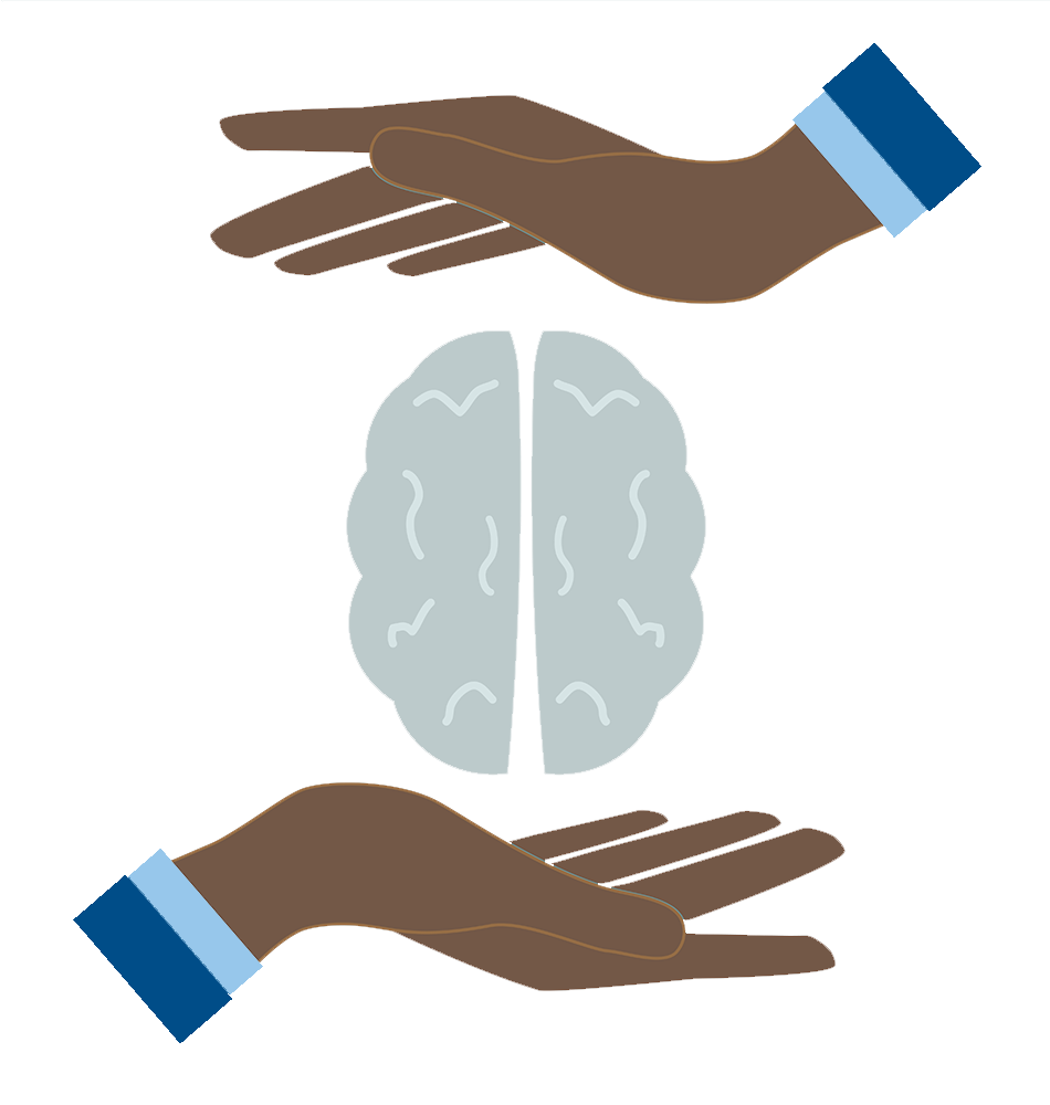 361° approach - neurocognitivism management