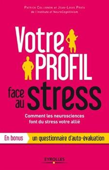 votre-profil-face-au-stress2