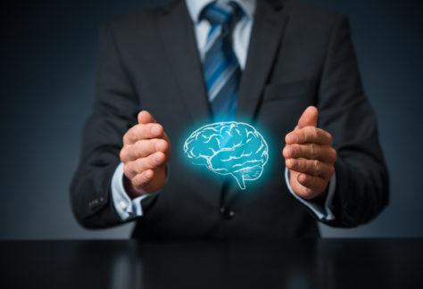 help brain switch - entraînement