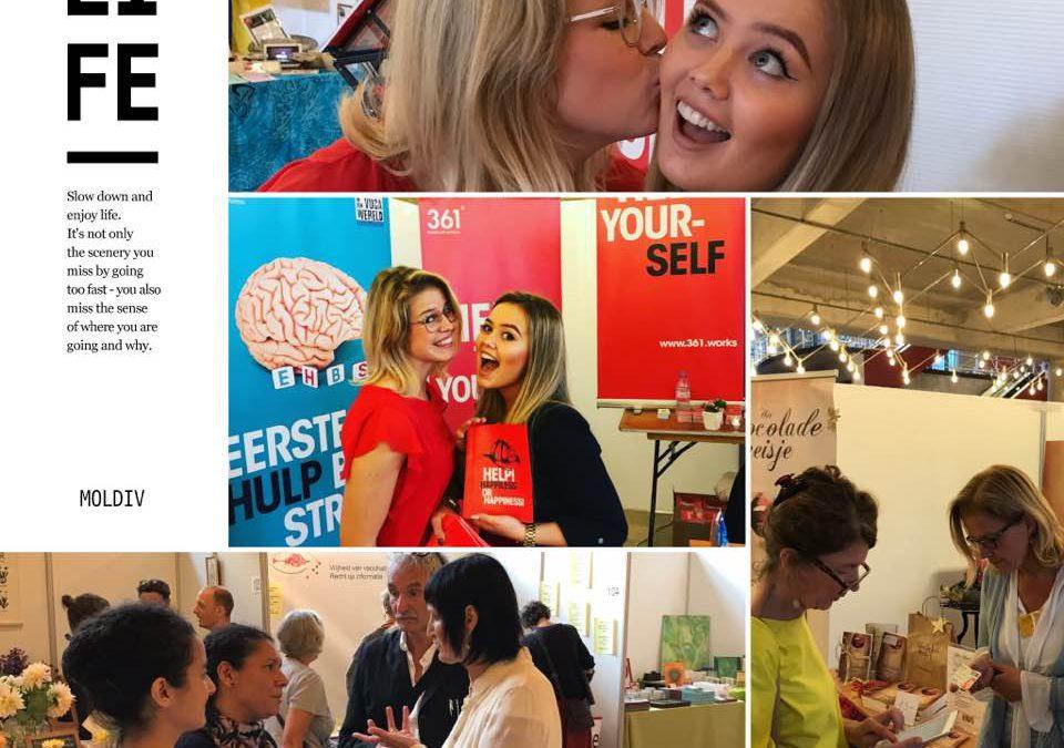 Mon Cerveau cet inconnu ! | TEDxDunkerque