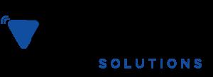 Logo Webinar Solutions