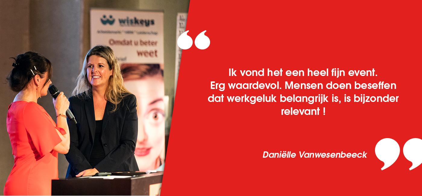 DanielleVW_Werkgeluk