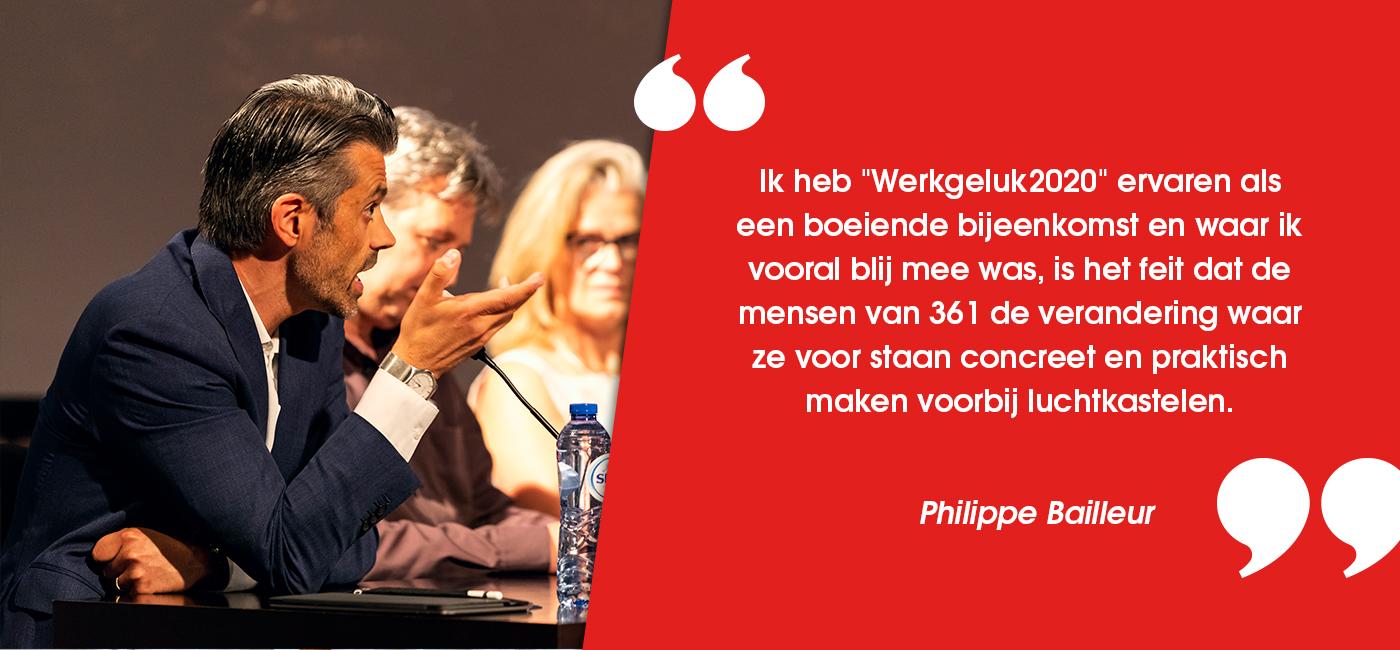 PhilippeBailleur_Werkgeluk2