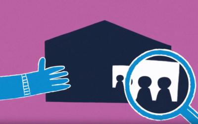 De werkbaarheidscheque: subsidie voor Vlaamse ondernemingen