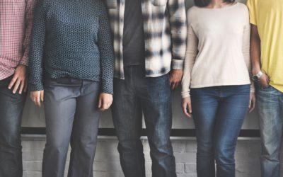 Hoe zet je medewerkers centraal? (3 experttips)