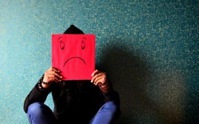 Stress op het werk – 10 tips voor leidinggevenden en HR