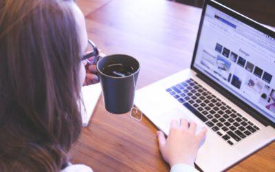 Productief thuiswerken met deze 9 focustips