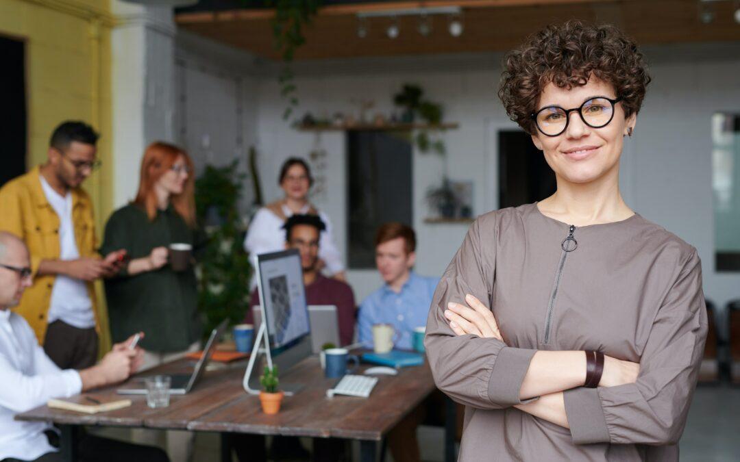 5 fabels over leiderschap ontkracht