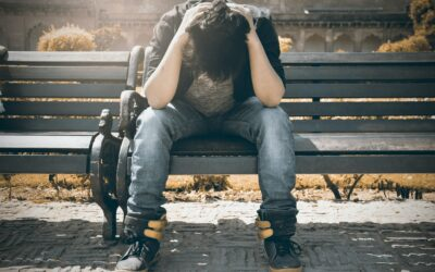 Angst rationeel benaderen: de kracht van je brein